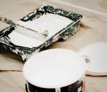 Professionella målare för dina behov