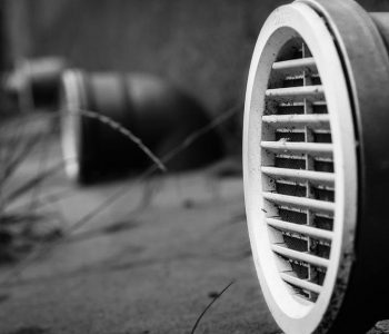 Ren luft - Ventilationssystem